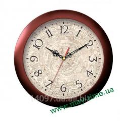 Wall clock of 11131149 Troyka