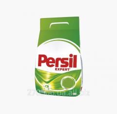 Стиральный порошок Persil Expert