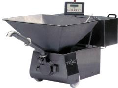 Эмульситатор для тонкого измельчения INOTEC I 175
