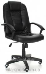 Кресло офисное NEO7410 2 цвета