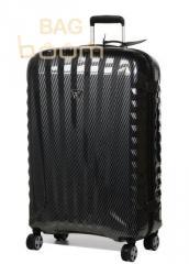 Чемодан Roncato 5211 UNO ZIP Deluxe Limited Edition