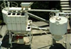 Installation formula-feed UMK - F - 2