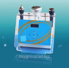 Аппарат кавитации и ультразвуковой терапии RG-88
