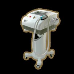 Аппарат для фотоэпиляции SHR MR-120C