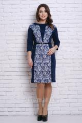 Beautiful inexpensive women's clothing,