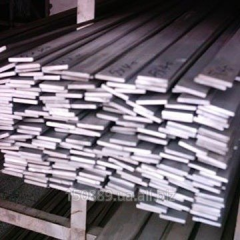Tape (strip) nikhromovy X15H60: 1x60, 1,2x10,