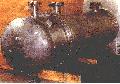 Подогреватель 800ТНГ-2-1-0,6-МТ20/25-2,5-2 для