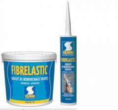 FIBRELASTIC - готовая к применению пастообразная