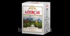 Nonfermented liskovy tea with AZERCAY jasmine