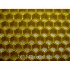 Товары пчеловодства