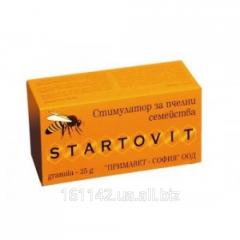 Препарат Стартовит