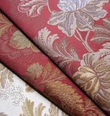 Ткани для обивки мебели. Чернигов