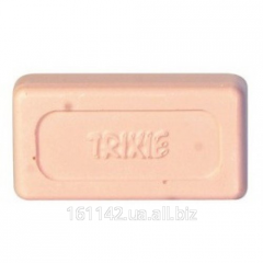 Chalk mineral with iodine of 90 g Trixie