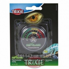 Термометр механический для террариума Trixie