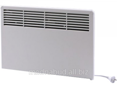 The convector ensto beta m EPHBM07P of 750 W with