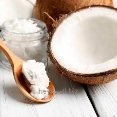 Coconut srub of 2000 (skrabiruyushchy parts)