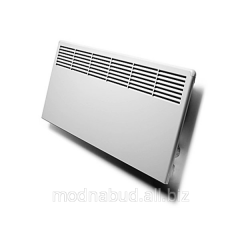 The convector Ensto beta e EPHBE05P 500 W, with an