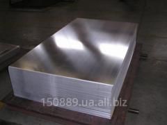 Aluminum sheets of brand: AMTs, AD1, AMG2, AMG3,