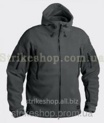 Jacket fl_sovy PATRIOT code 1306