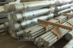 Aluminum circle (bar) of F8-F400 of brands: AD,