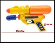 Игрушка пластмассовая артикул CJ-0257123