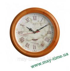 Wall clock 11002150