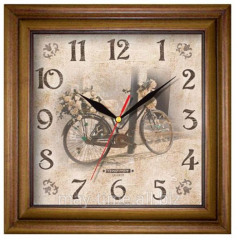 Wall clock 31361310