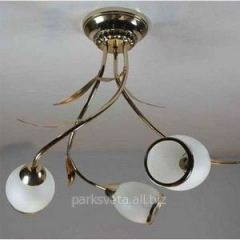 A011/1 FGD+WT chandelier