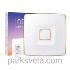 Люстра Intelite S550 63W 3000-6000K 220V DDS R