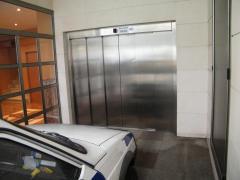 Лифты автомобильные