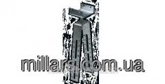 Держатель конькового бруса тип bl, ар. 50224976