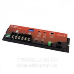 Контроллер заряда аккумуляторных батарей для солнечных модулей pm-scc-10ae, ар. 111364788