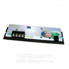 Контроллер заряда аккумуляторных батарей для солнечных модулей pm-scc-30ab, ар. 111364786