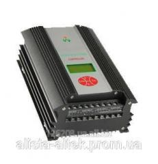 Гибридный контроллер ветер+солнце wws0412, ар. 111364795