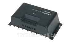 Контроллер заряда аккумуляторных батарей для солнечных модулей altek mppt30, ар. 111364783