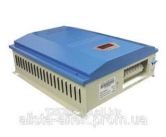 Гибридный контроллер ветер+солнце wws1048, ар. 111364800