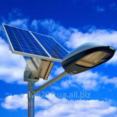 Система освещения улиц, ар. 111364757