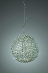 Massive 38796/17/10 chandelier