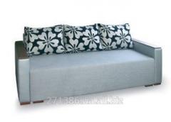 Sofa Napoleon simple, equal berth