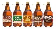 Dizhka