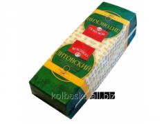 """Сыр """"Rokiskio"""" Литовский 45%, 3"""