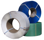 Tape polypropylene (software)