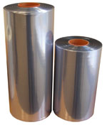 Film thermoshrinkable polyvinylchloride Decoterm