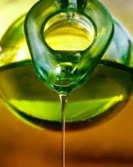 Oil ricinic