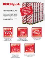 Materials heat-insulating high-temperature,