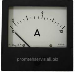 Амперметр Э 365-2