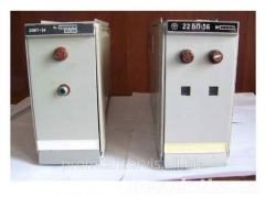 Power supply units 22BP-36