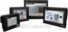 Programmable device and automation equipmen