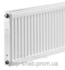 Радиатор стальной панельный Purmo Compact C22