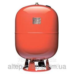Гидроаккумулятор NVT 100L Насосы+